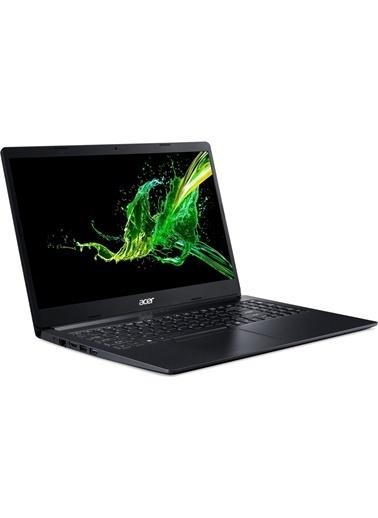 Acer Acer A315-34 N4120 4G 128G 15.6 Linux Renkli